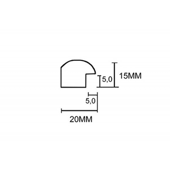 Рамка 095-608
