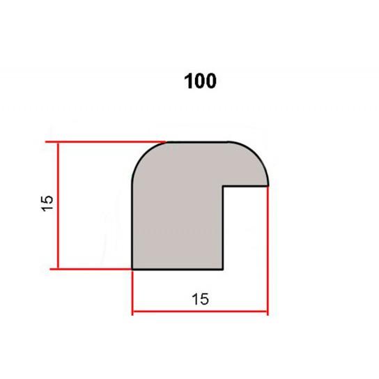 Рамка 100-159