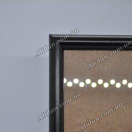 Фоторамка 10x15см, 1417-40