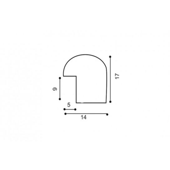 Рамка 1417-59
