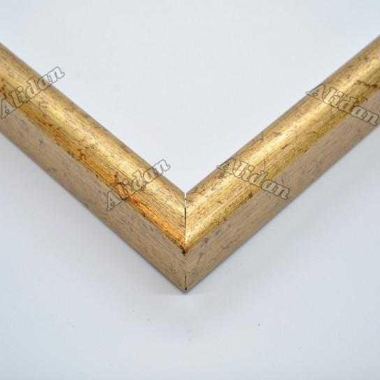 Рамка 1830-03