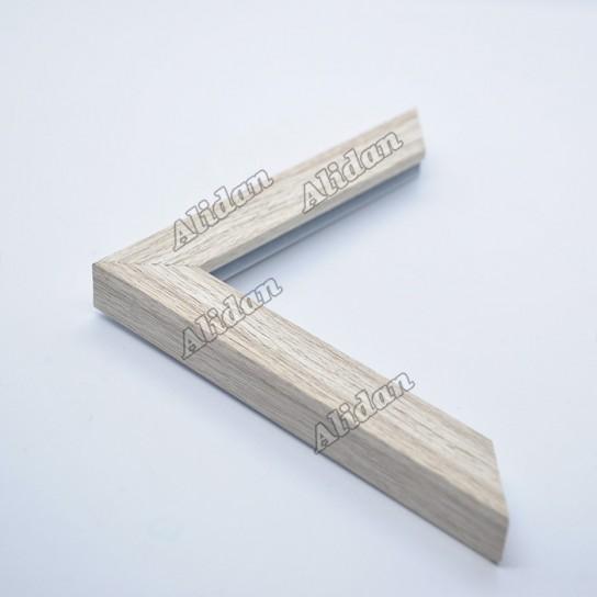 Рамка А4, 2216А-204