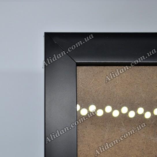 Рамка А4, 2216-101