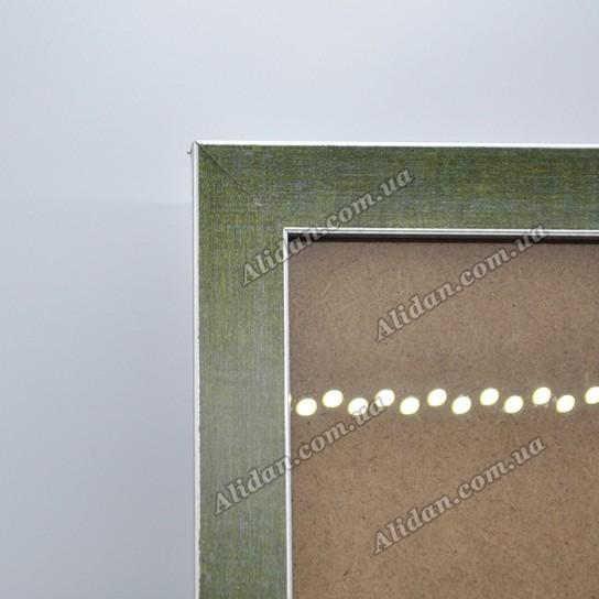 Фоторамка 15х21см (А5), 2216-216