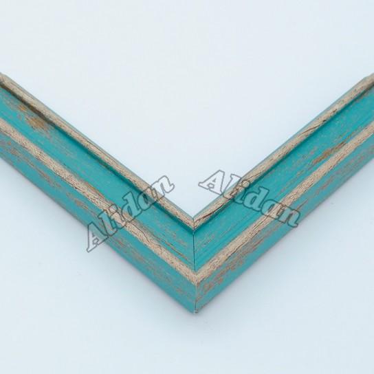 Рамка 2518-005-8