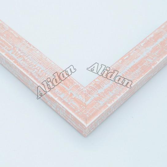 Рамка 3018b-7277-5