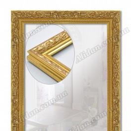 Зеркало в раме 3022А-47
