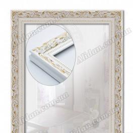 Зеркало в раме 3022А-54g