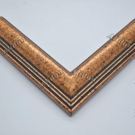 Багет 310-588