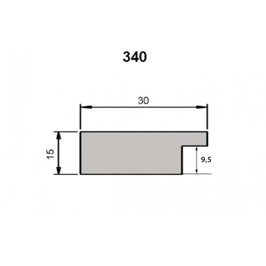 Багет 340-793