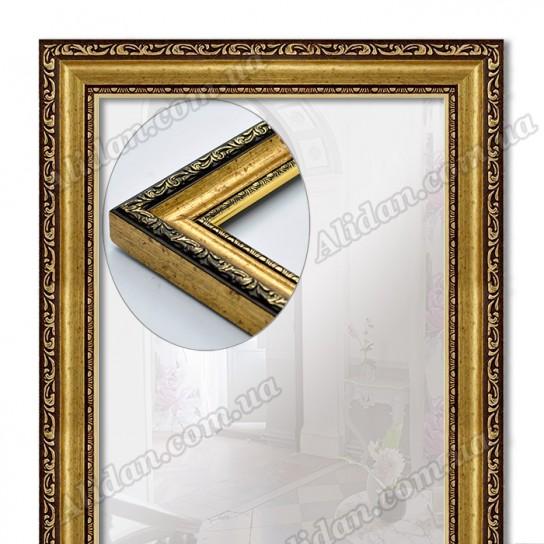 Зеркало в раме 3422-03