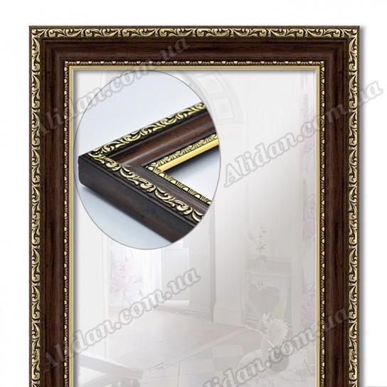 Зеркало в раме 3422-06