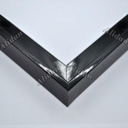 Рамка 3535-6001