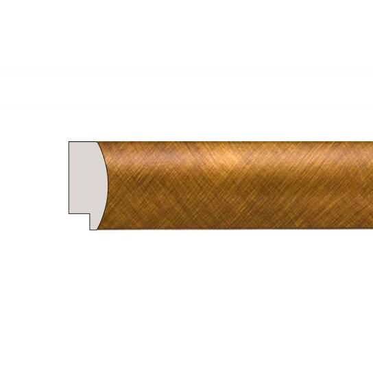 Багет 370-619