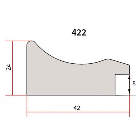 Фоторамка 422-138