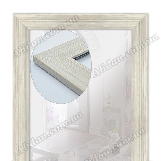 Зеркало в раме 4312-255