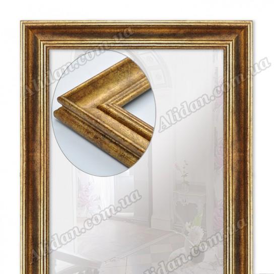 Зеркало в раме 4425-251