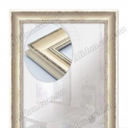 Зеркало в раме 4425-305