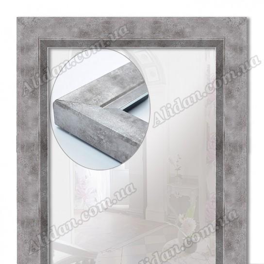 Зеркало в раме 4427-232