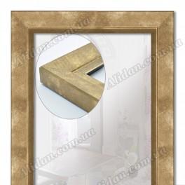 Зеркало в раме 4427-273