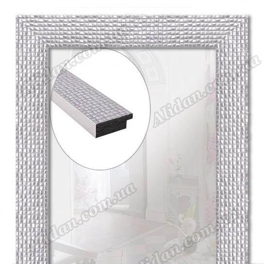 Зеркало в раме 4517-355