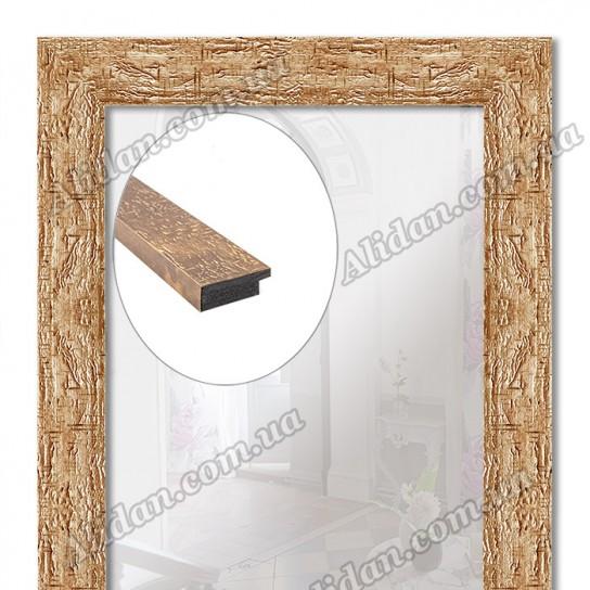 Зеркало в раме 4517С-273