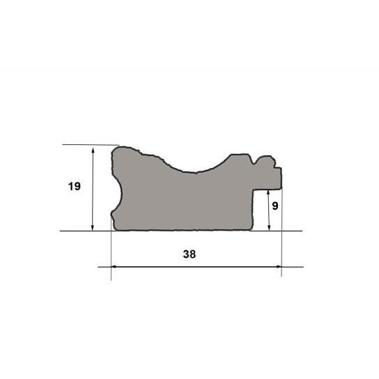 Рамка 501-990
