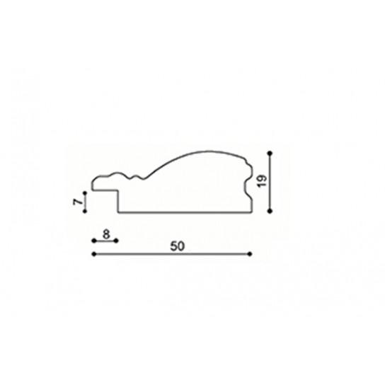 Рамка 5019B-52