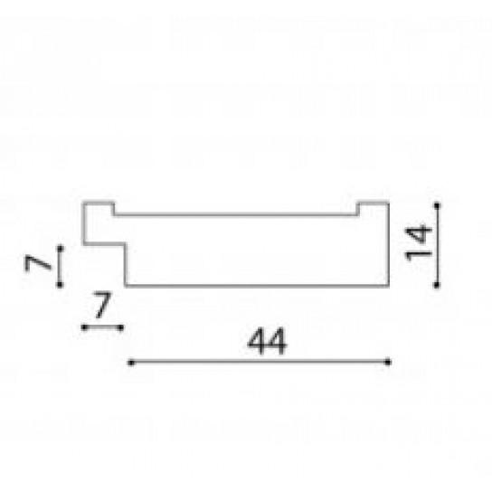 Багет 5114-281