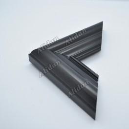 Рамка 550-03