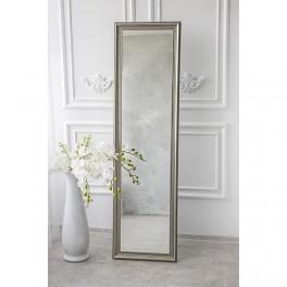 Зеркало в раме 5826-26