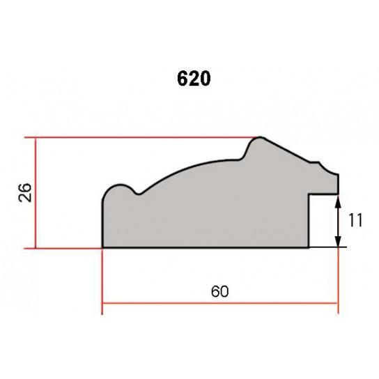Рамка 620-994