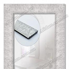 Зеркало в раме 7616-230