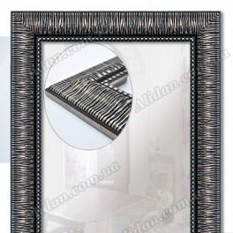 Зеркало в раме 7632-12062