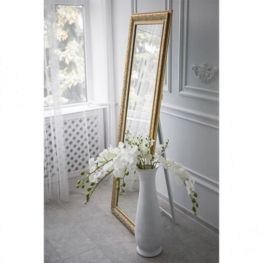 Зеркало в раме 8629-1159