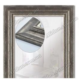 Зеркало в раме 880-999