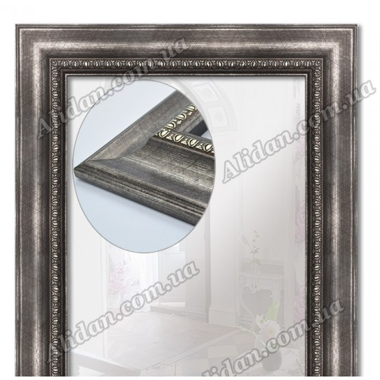 Зеркало в раме 881-999