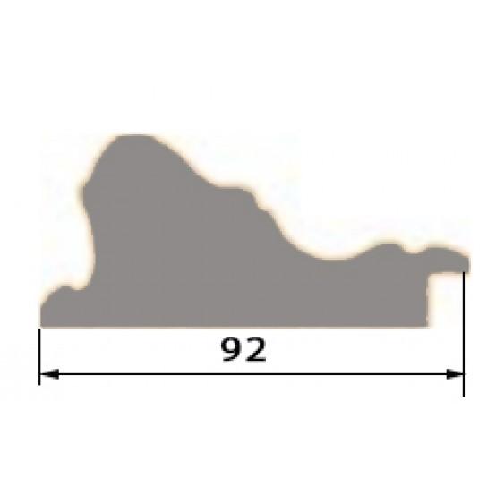 Рамка 92-02