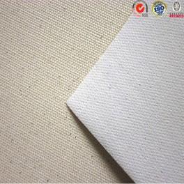 Холст для печати натуральный 1,07 м