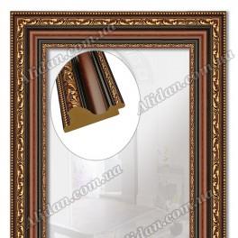 Зеркало в раме R332-152-9