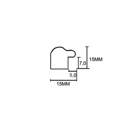 Рамка sm13-03-15s