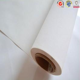 Холст для печати синтетический 1,07 м