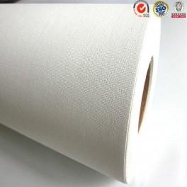 Холст для печати натуральный 0,61м
